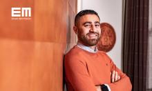 Pressinbjudan: Järvaveckan 2019 – Fastighetsbranschen kan bli arbetsmarknadens anställningsraket för unga