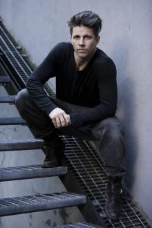 Fredrik Benke Rydman gör Eldfågeln på GöteborgsOperan