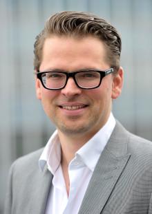 Ilja Mertens