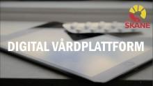 Allt klart för Sammanhållen Digital Vårdmiljö