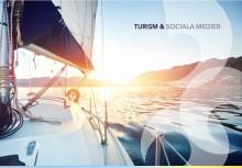 Turism & Sociala Medier är för alla som jobbar med turistnäringen!