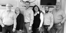 Einjährige Mitarbeit mit der Firma Steimer Heizsysteme