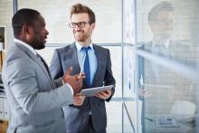 Leaders must be Empathetic argues Boss Enterprise Inc.