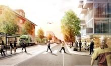 Nytt företagarnätverk kring Arlanda