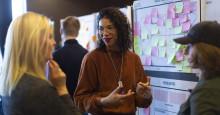 Disse selskapene er med i Impact StartUp våren 2020