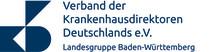 VKD-Herbsttagung der Landesgruppe Baden-Württemberg