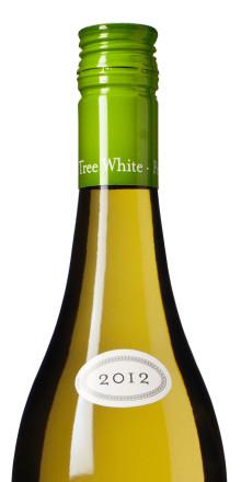 Bellingham Pear Tree 2012 nyhet i mars  - Fynd i Allt om Vin