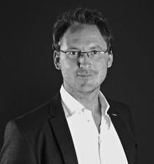 Alexander Henriksen