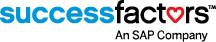 Henkilöstö vaatii uudenlaista palautteen antamisen kulttuuria - SAP SuccessFactors tekee kehityskeskusteluista jatkuvia