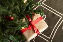Nu startar Scandics julklappsinsamling för behövande barn