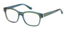 Synoptiks glasögonstylist tipsar om höstens bågtrender – Oväntade färgkombinationer och 90-tal