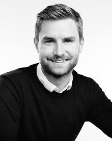 Jostein Granås