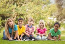 Ny fördelning av pengar ska förbättra skolresultat i Järfällas för- och grundskolor