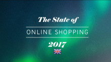 The State of Online Shopping: UK