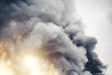 Sopor snarare än miljöpolitik bakom minskning av fossila bränslen
