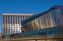 Business Arena Stockholm 2014 – på väg att bli slutsålt för åttonde året i rad