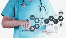 Förverkligad vision eller fortsatt frustration – hur tar vi tillvara digitaliseringens potential i svensk sjukvård?