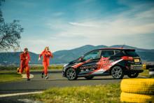 Racing Rookie 2019: Jetzt anmelden und ein startfertiges Rennauto gewinnen!