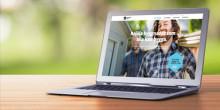 Nytt verktyg skapar byggnader enkelt online