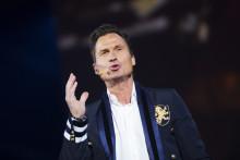 Petter Stordalen utsedd till Årets HR-profil