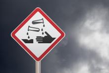 Risikovurdering forebygger arbeidsulykker