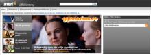 MSN lanserar söktjänst för utbildning i samarbete med Gymnasium.se