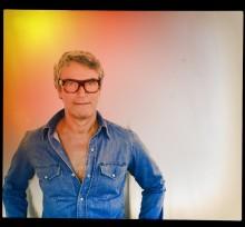 Kasper Winding giver koncert på Kulturværftet 2. februar
