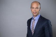 Pressinbjudan: Arbetsmarknadsdepartementets statssekreterare Anders Kessling till Dalarna