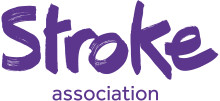 Stroke survivors entering care homes are missing out on crucial rehabilitation and being 'written off', the Stroke Association and Chartered Society of Physiotherapy are warning today