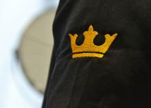 Nyanlända apotekare får snabbt praktik på Kronans Apotek