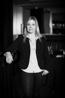 Sanna Johansson