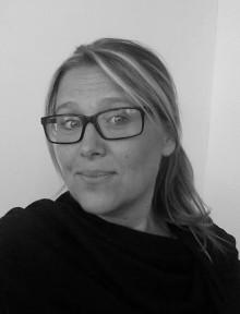Hanna Möller