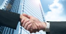 Interoute får nya investerare och förbereder kommande förvärv