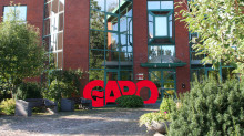 GARO AB utnämnt till ett av årets Superföretag