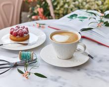Kaffee: Heiße Liebe mit Aroma