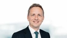 Jakob Just-Bomholt forlader Falck