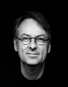 Unika konserter med Roland Utbult i Norrköping och Jönköping