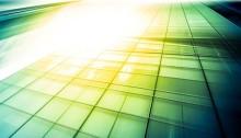 SAP HANA pienille ja keskisuurille yrityksille