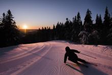 Danskerne: Sikkerhed er afgørende for valg af skisportssted