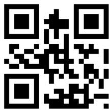 KICKS App