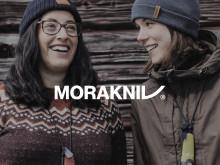Morakniv's viral campaign nominated for the Swedish Influencer prize