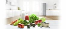 Bosch varusteli Kokkisota-ohjelman keittiöt