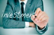 Gut für Investoren