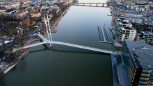 Elmico AS blir en del av nya Flowcrete Nordic