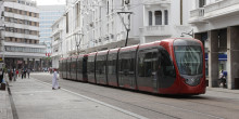 Casa Transports awards Alstom €100m contract for 50 Citadis trams