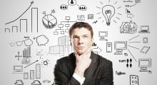 MiM Medlemserbjudande – Kompetensutveckling på ett kreativt sätt!