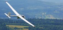 Förnybart flygbränsle – en del av flygets resa mot att bli klimatneutralt?