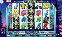Wolverine – Nyt spil hos MrSpil.dk