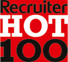 Finegreen in the Recruiter Hot 10 Public Sector recruiters