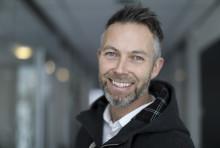 Terje Kaasa Larsen ny sjef i Peab Bygg